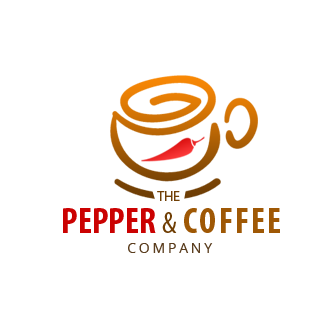Pepper & Coffee Company